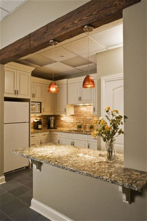 outstanding best 25 faux brick backsplash ideas on pinterest brick best 25 traditional small kitchens ideas on pinterest