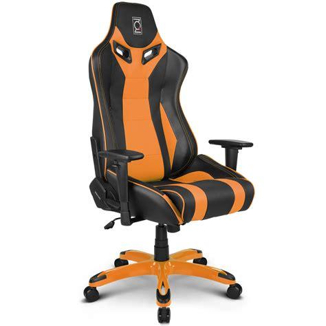 Ewin Special Series Black Orange White Gaming Chair Kursi Gaming 1 zqracing series gaming office chair orange black zqracing