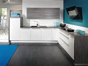 White Gloss Kitchen Ideas white gloss kitchen with grey tiles kitchen furniture interior ikea
