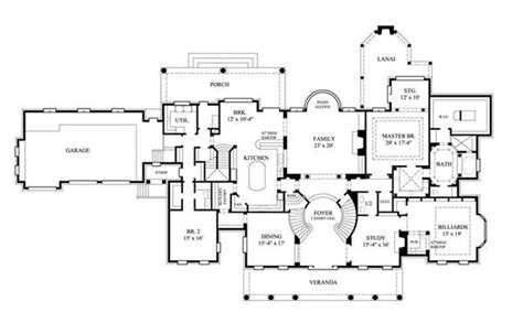 victorian manor floor plans victorian mansion floor plans luxury mansion floor plans