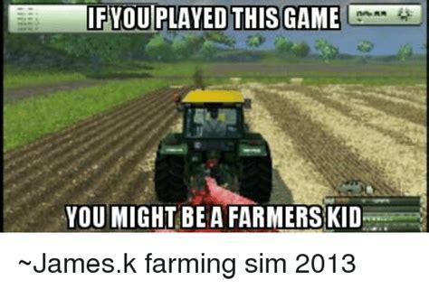 Farming Memes - 25 best memes about farming sim farming sim memes