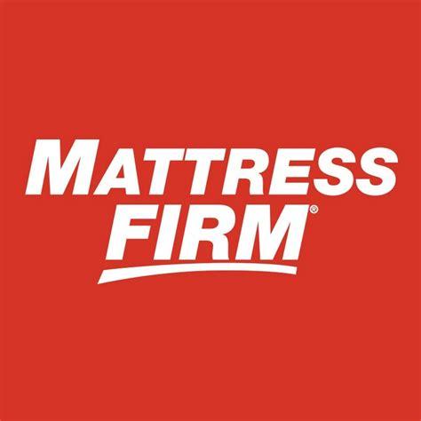 Mattress Firm Jacksonville Fl by Mattress Firm 28 Images Sleep Healthy With Mattress