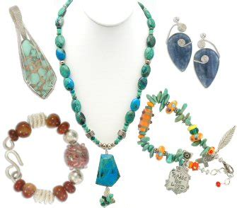 Handcrafted Jewelry Business For Sale - business opportunity 171 business opportunities