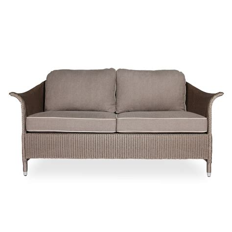 cotswold sofa victor lounge sofa cotswold
