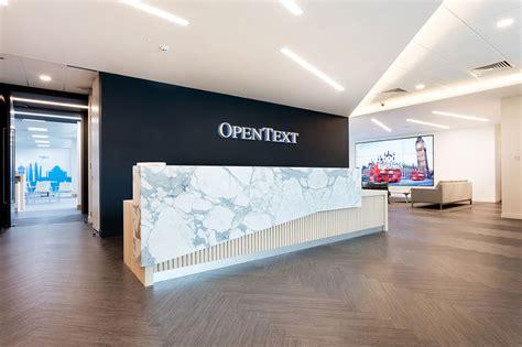 opentexts  office  reading officelovin
