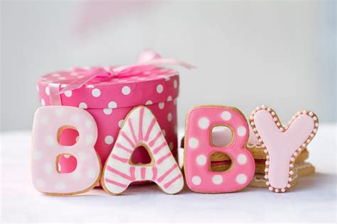 Best Baby Shower Gifts by Best Baby Shower Gifts 100 Popsugar