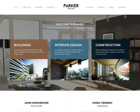 home design wordpress theme home design wordpress theme interior design process steps