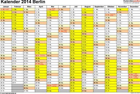 In Design Vorlage Kalender Fagien In Berlin Bilder News Infos Aus Dem Web