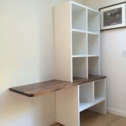 Storage Bench Maple Story Bench Multifungsi Storage Box Kursi custom built in storage bench by studio pruzzo