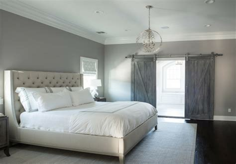 Blue Color Schlafzimmer by 38 Sch 246 Ne Bilder Wandfarbe Hellgrau Archzine Net