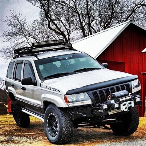 badass jeep grand 46 best images about badass jeep on jeep wj