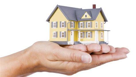 fha mortgage loans no longer best option after rule change