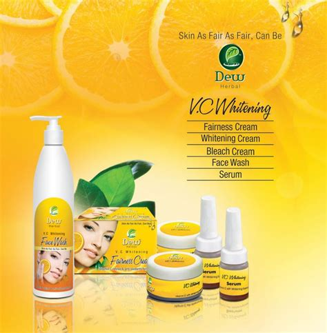 Mhmumtaza Herbal Whitening Non Serum 56 best images about dew herbals skincare on