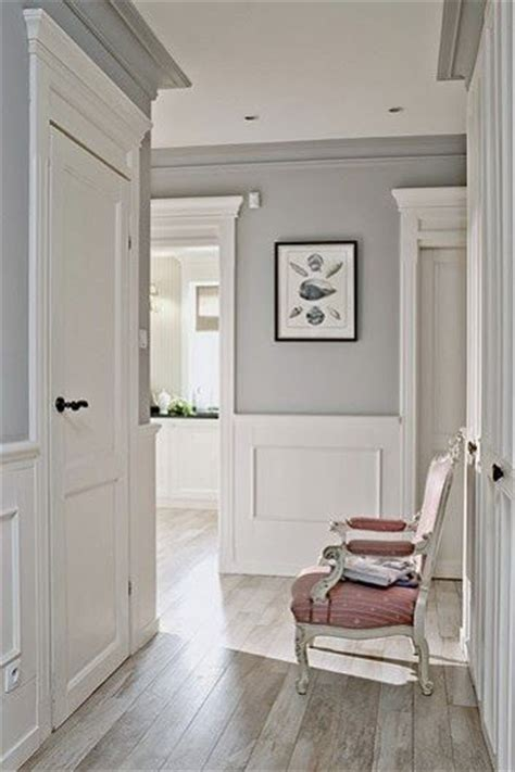 25 best ideas about white trim on white trim