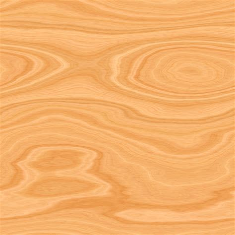 best seamless 30 free big beautiful and seamless wood textures