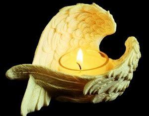 smorza candele tutto sulle candele www lacasadegliangeliearcangeli it