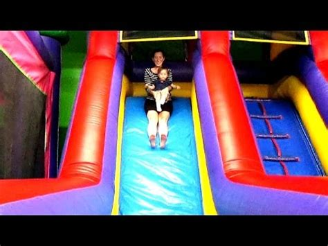indoor bounce house near me bounce house near me buzzpls com