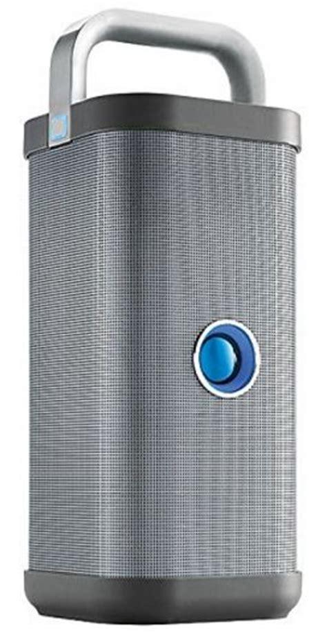 best weatherproof outdoor bluetooth speakers for 2016