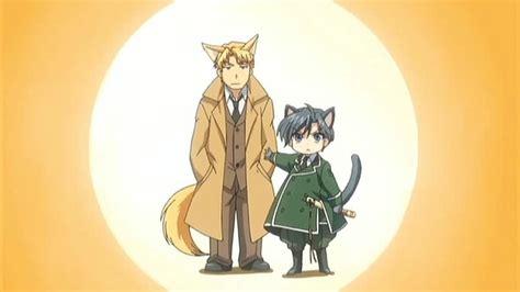 bara in hyakujitsu no bara anime photo 28677039 fanpop