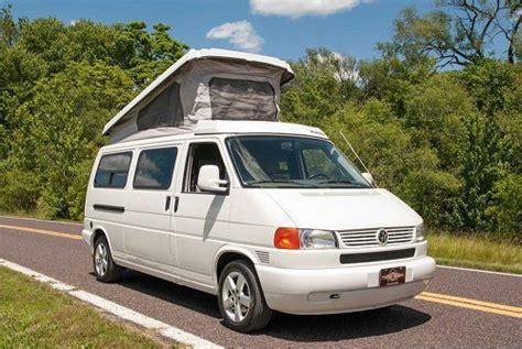 volkswagen eurovan cer interior best 25 eurovan cer ideas on pinterest conversion