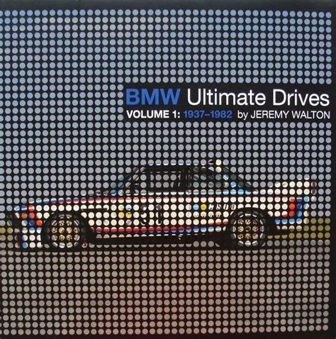 superb vol 1 after the fallout books superb book bmw ultimate drives volume 1 1937 1982