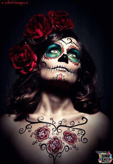 imagenes de calaveras catrinas 17 mejores ideas sobre dibujos de calaveras mexicanas en