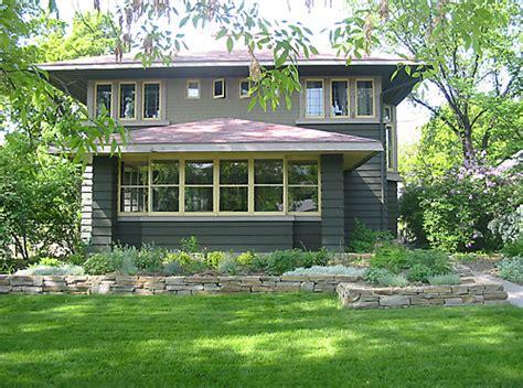 dousman house dousman house 28 images st feriole island wisconsin central prairie du chien