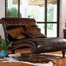 big comfy chaise lounge 25 best images about chaise lounge or big comfy chair for