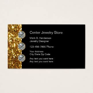 jewelry business cards templates free jewelry business cards 5700 jewelry business card templates