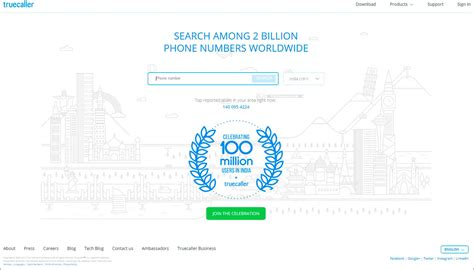 Truecaller Address Search Inspiring Success Story Of Alan Mamedi The True Story Of Truecaller