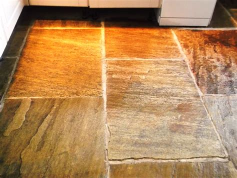 sandstone cleaning stone cleaning and polishing tips for sandstone floors