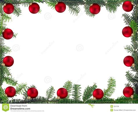 Pola Motif Natal cadre de no 235 l illustration stock image du branchements