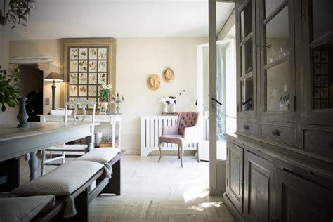 bonnieux chambre d hotes maison valvert maison d h 244 tes de charme bonnieux