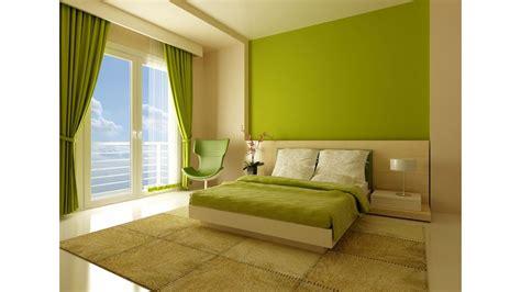 Karpet Tidur memanfaatkan ruang semaksimal mungkin dengan konsep kamar