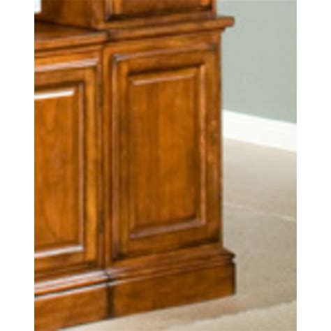 pier cabinet entertainment center tv component media pier cabinet base from