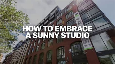 how to make the most of a studio apartment how to make the most of a small studio apartment