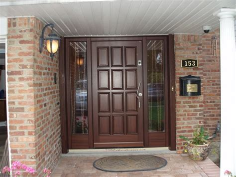 the house entrance door steps indian style 80 alluring front door designs to refine your home