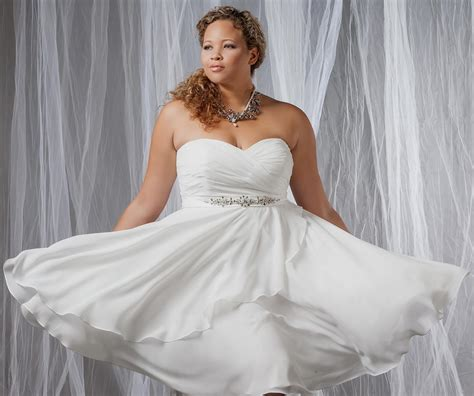 Wedding Hairstyles Plus Size by Affordable Wedding Dresses For Plus Size 2018 Plus