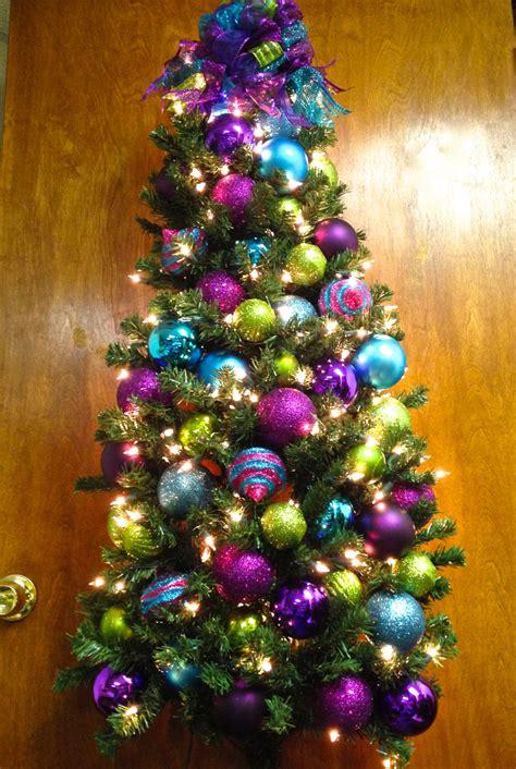 taking lights off pre lit tree pre lit wall tree now taking custom orders only 5 ft