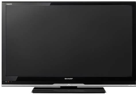 Tv Sharp Aquos 50 Inch sharp aquos 32 inch hd ready led tv 32le340 price review