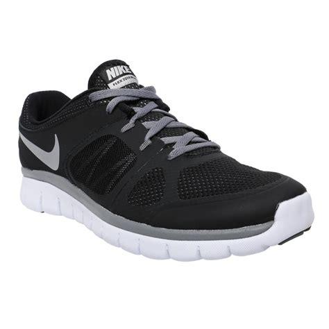 shoes nike boy thehoneycombimaging co uk