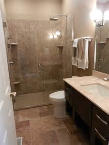 Small Bathroom Decorating Ideas » Home Design 2017