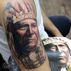 3d tattoo zürich pin by april branch on tatoos pinterest tattoo