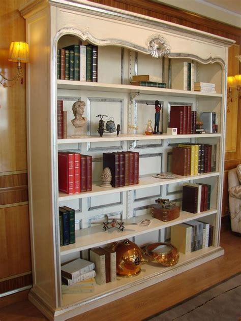 librerie arredo casa libreria classica 944 arredo casa fvg