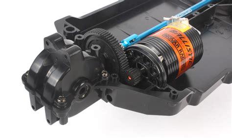 Gear Box Ms By Sk Tamiya build tamiya tt 02b ms rc car