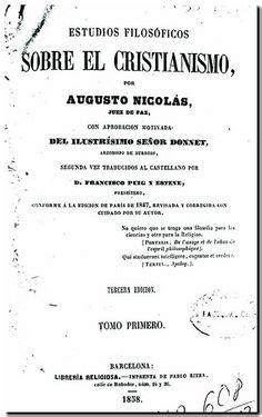 libreria religiosa barcelona el sacrosanto y ecum 233 nico concilio de trento traducido