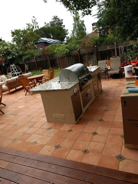 table pizza los altos ca springer bbq island los altos ca unlimited outdoor kitchen