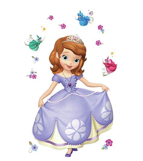 imagenes en png de princesa sofia transparentes princesa sofia