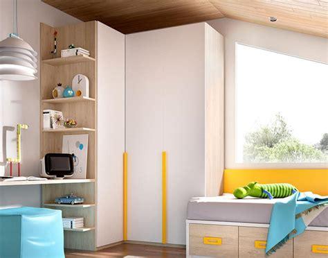 modern bunk bed with desk rimobel modern bunk bed with bed storage and desk