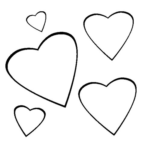 color my hearts coloring book one books coloring pages coloring